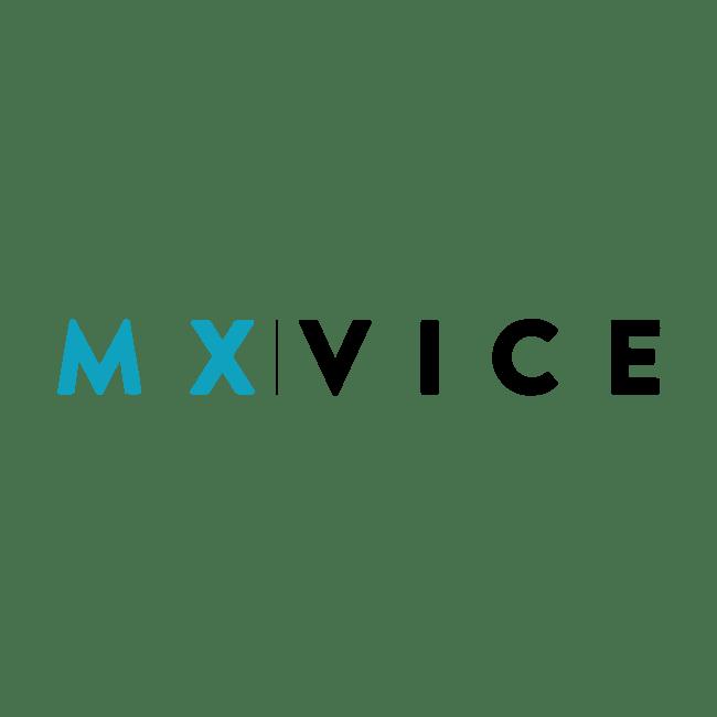 MXVICE-OMXGRAPHICS-LOGO